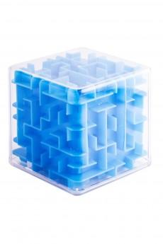 Головоломка лабиринт «Куб»