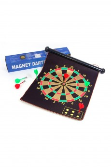 Дартс магнитный «Цель»
