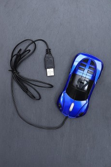 Мышь для ПК «Автомобиль»