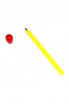 Ручка шариковая «Спички»