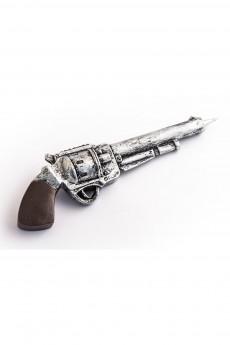 Ручка «Револьвер»
