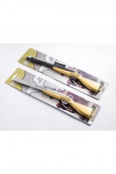 Ручка «Ружье»
