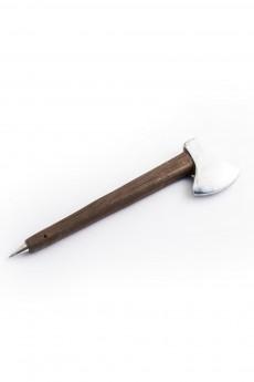 Ручка «Топор»