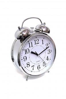 Часы будильник «Гигант»
