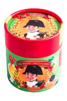 Чай ягодный «Наполеон»