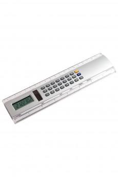 Калькулятор на линейке «Все под рукой»