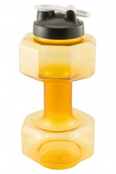 Бутылка «Гантеля»
