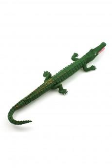 Ручка «Крокодил»