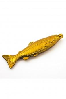 Фляга «Рыба»