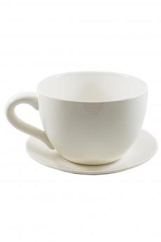Чайная пара «Гигант»