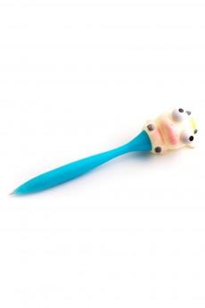 Ручка «Лупоглазик Корова»