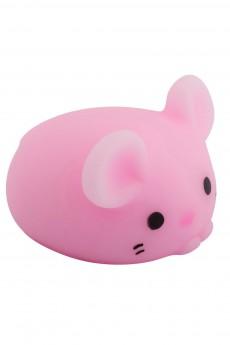 Релаксант мялка «Мышь»