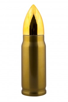 Термос «Пуля»