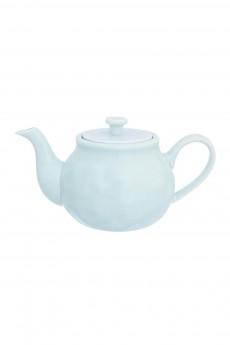 Чайник «Мятный»