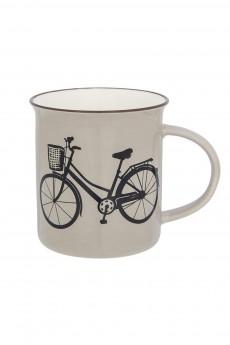 Кружка «Велосипед»