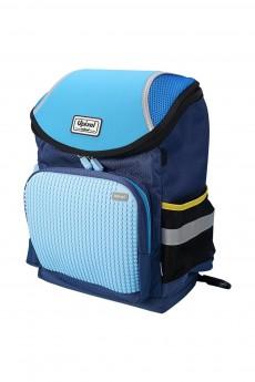 Школьный рюкзак «Super Class school bag»