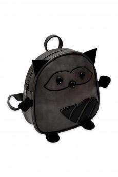 Рюкзак «ЕНОТ»
