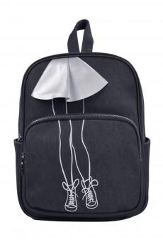 Рюкзак «МОДА»