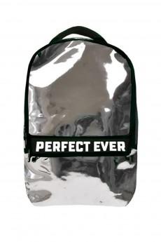 Рюкзак «СЕРЕБРЯНЫЙ»