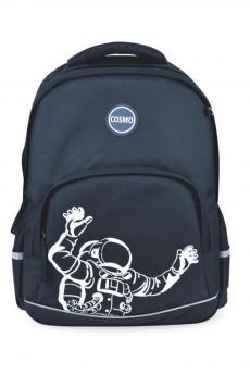 Рюкзак школьный «КОСМОС»