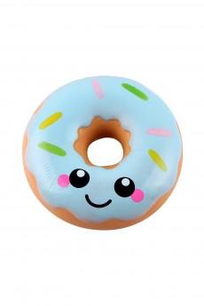 Антистресс «Squishy пончик»