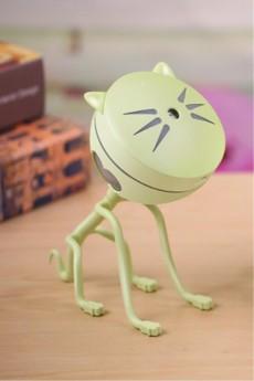Увлажнитель «Кот зеленый»
