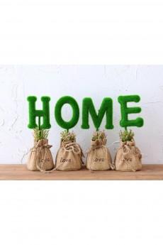 Украшение для дома «Home»
