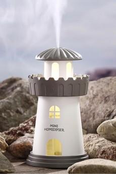 Диффузер «Lighthouse»