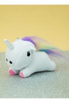Мягкая игрушка «Прыгающий единорожка»
