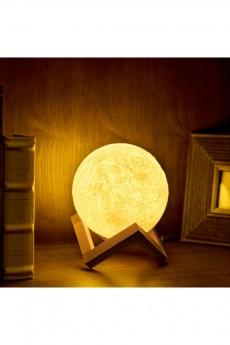 3D ночник «Moonlight»