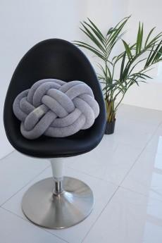 Декоративная подушка «Cosmic»