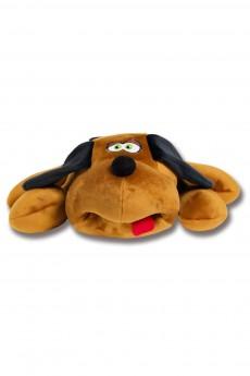 Антистресс игрушка «Собачка»