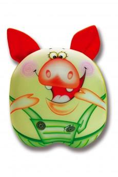 Антистрессовая игрушка «Хрюн»