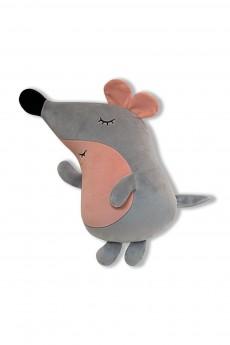 Антистрессовая игрушка «Сплюшки»
