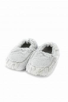 Тапочки-грелки «Marshmallow»