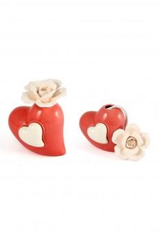 Аромалампа «Сердце»