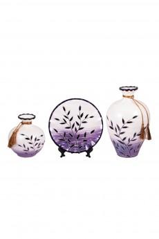 Подарочный набор «Виолет»