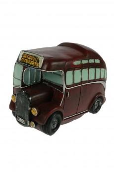 Копилка «Автобус»