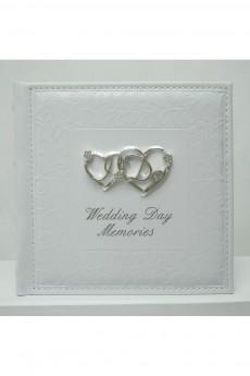 Фотоальбом свадебный «Свадебные воспоминания»