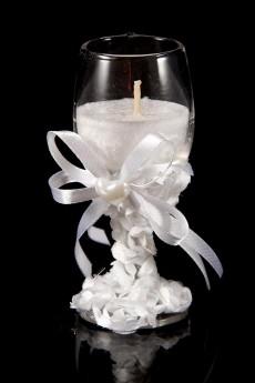 Свеча «Свадебная»