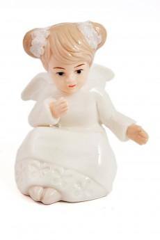 Статуэтка «Мечтающий ангел»