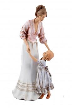 Статуэтка «Материнская нежность»