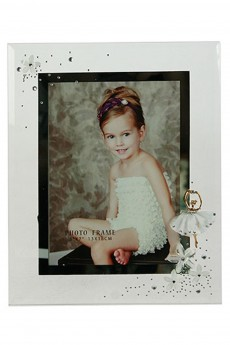 Фоторамка «Маленькая балерина»