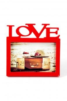 Фоторамка «Любовь»