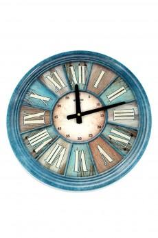 Часы настенные «Морской мотив»