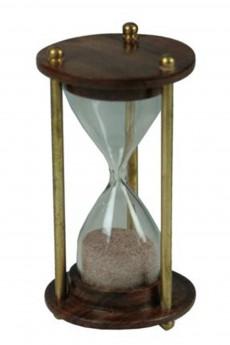 Часы песочные «1 минута»