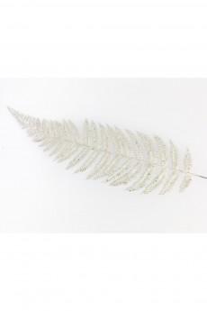 Декоративное украшение «Ветка»