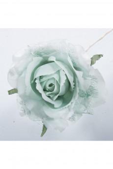 Декоративное украшение «Роза»