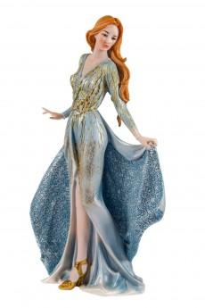 Статуэтка «Принцесса»