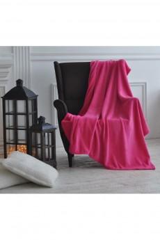 Плед «Розовый»
